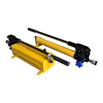 SYB系列手动泵