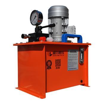 DSD0.8-4M-B高低压双泵