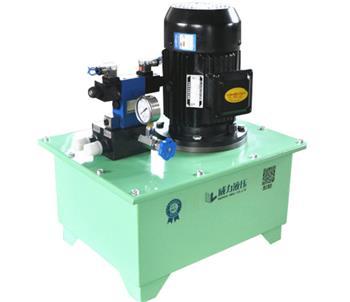 多功能液压机